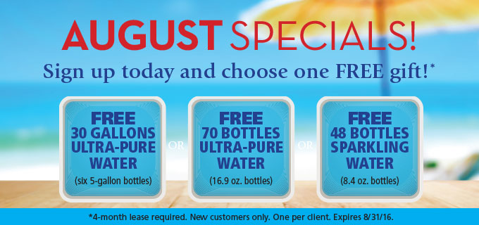Specials-Aug_680x320