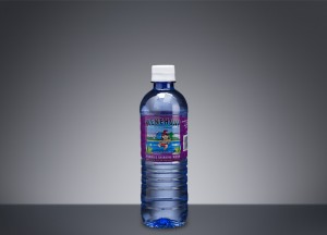 Products - Menehune Water Company