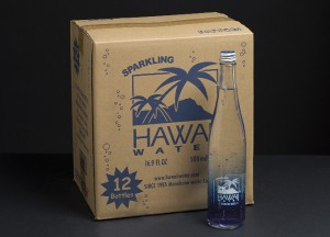 Products Menehune Water Company