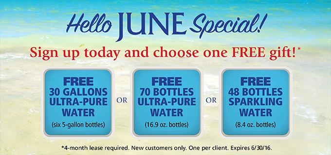 Specials-June_680x320